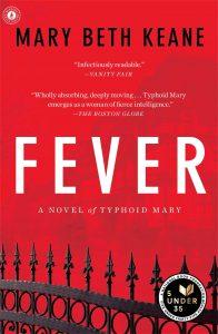 fever-thumbnail