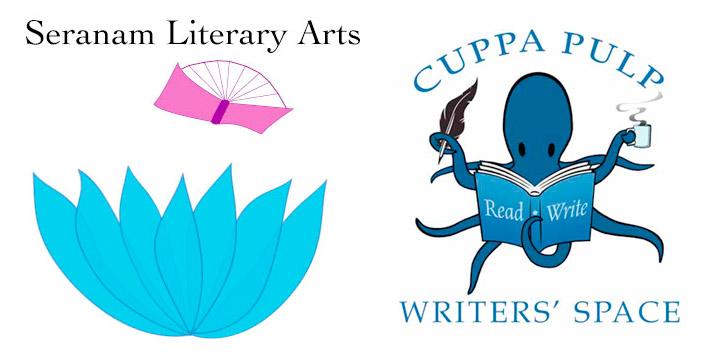 SLA-Logo-+-Cuppa-Pulp-single