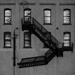Christopher_Woods-Windows_Alamo_Street_Christopher_Woods